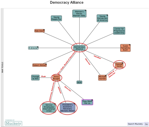 democracy-alliance-map
