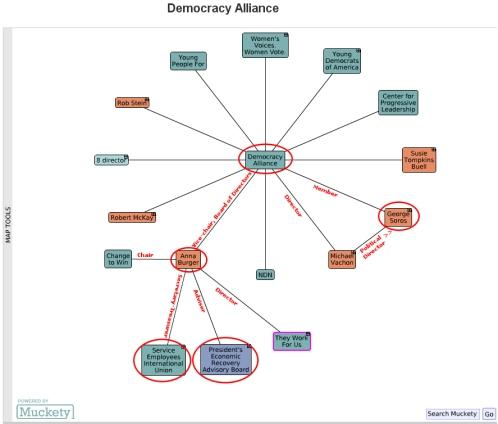 democracy-alliance-map