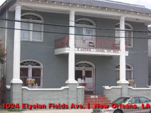 ElysianFields2