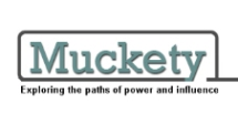 muckety