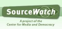 sourcewatch