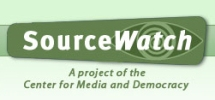 sourcewatch