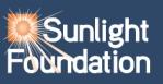 sunlight-foundation