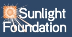 sunlight-foundation