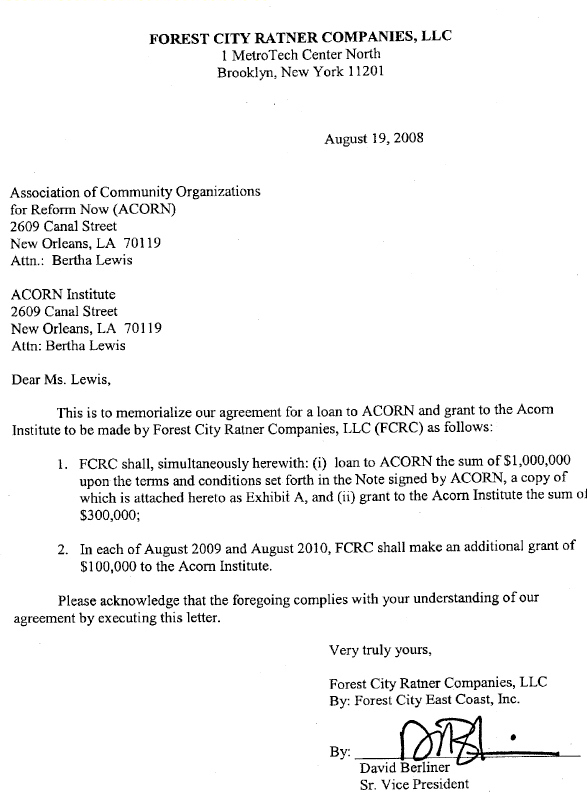Personal Loan Foreclosure Letter Format Cover Letter