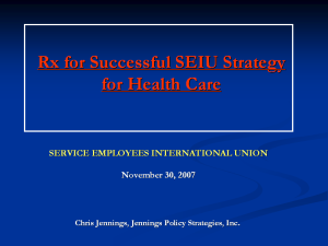 seiu-HC-strategy1