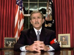 bush_hitler_propaganda