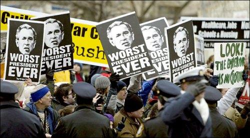 bush_protest.1.20.05