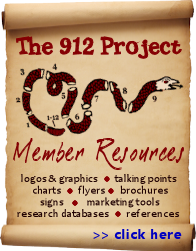 0Resources for 9.12 Project Members