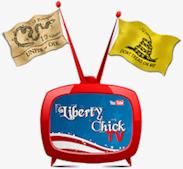 3 LibertyChickTV