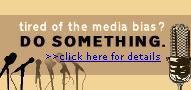 2b Media Bias